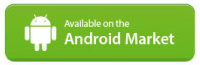 Android-Download-btn.png